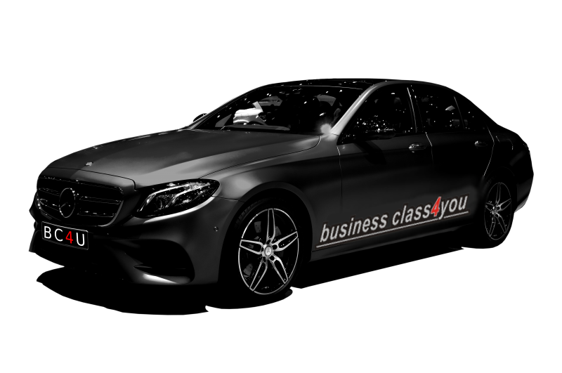 BusinessClass4You | Szczecin